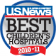 Seattle Children's Hospital Among The Best