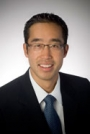 Dr. Raymond Tse Joins Plastic Surgery Division