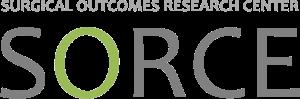 SORCE_Logo_transparent
