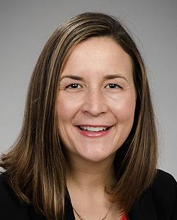 Dr. Giana Davidson