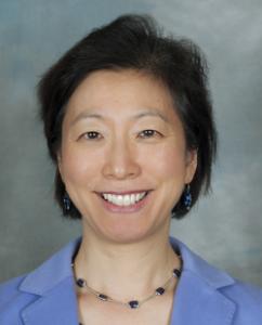 Dr. Sara Kim