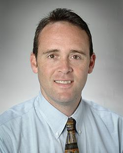 Dr. Craig Birgfeld