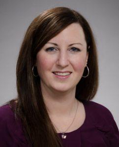 Dr. Shannon Colohan