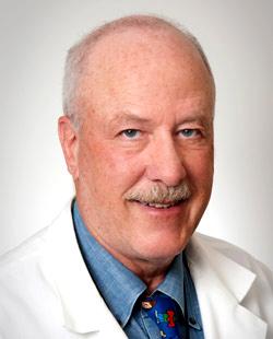Dr. Joe Gruss