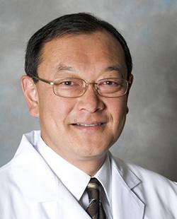 Dr. Thomas Hatsukami