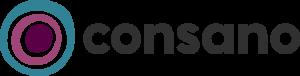 logo-consano-300x76 (1)