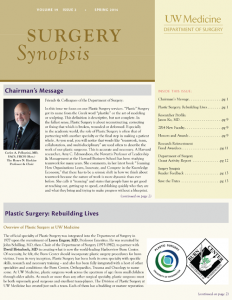 SurgSynopsis_Spr2014_FrontCvr