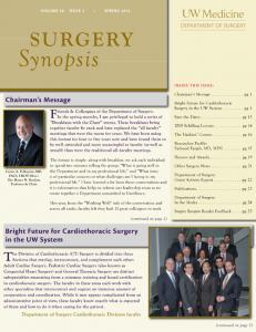 SurgSynopsis_Spr2015_FrontCvr