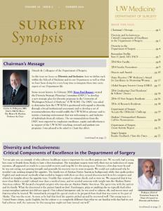 SurgSynopsis_Sum2014_FrontCvr