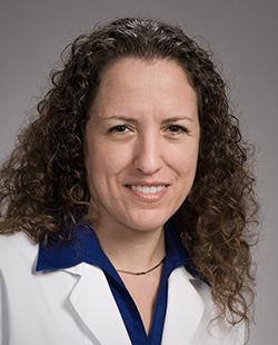 Dr. Elina Quiroga