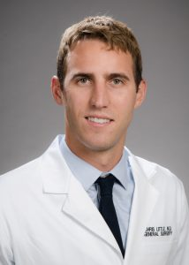 Dr. Christopher Little