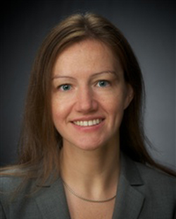 Beth-Ann Reimel