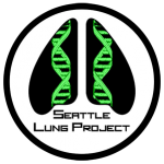 Seattle_Lung_Project_small