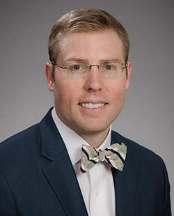 Dr. Barclay Stewart