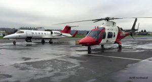Airlift Northwest
