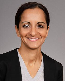 Dr. Deepika Nehra