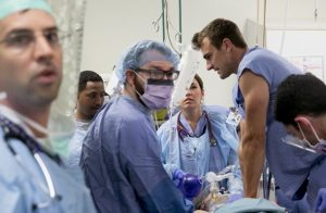 surgery photo