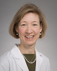 Dr. Laurie Soine