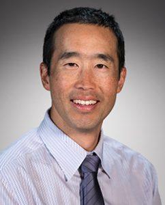 Dr. Raymond Tse