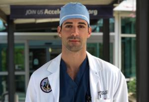 Dr. Amer Nassar