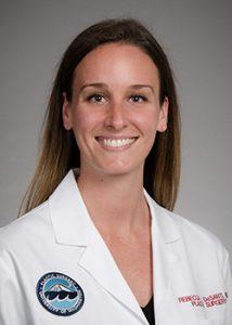 Dr. Rebecca Desanti
