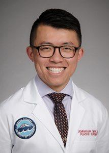 Dr. John Shih