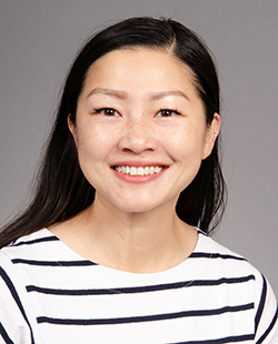 Karen Leung-Waite