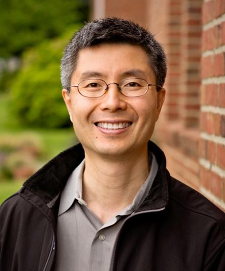 Roland Lai