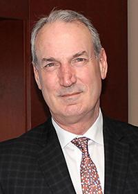 Dr. Douglas Wood