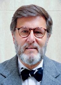 Dr. Alberto Ferreres