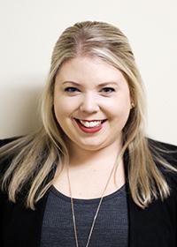 Megan Sherman