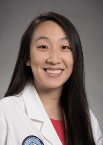 Dr. Shen Abra