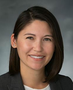 Dr. Christina Greene