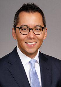 Dr. Jonathan Sham