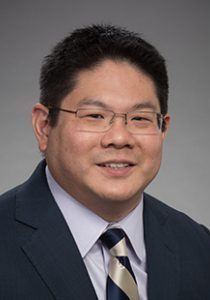 photo of aaron cheng